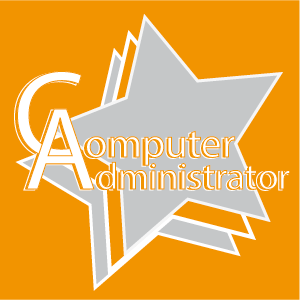 admin-center-logo-neu-05072012-300x300