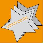 admin-center-standard-artikel-bild