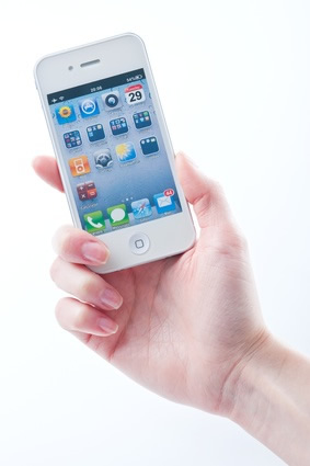 bild-admin-center-iphone5