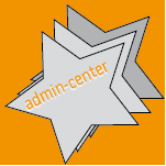 admin-center-logo