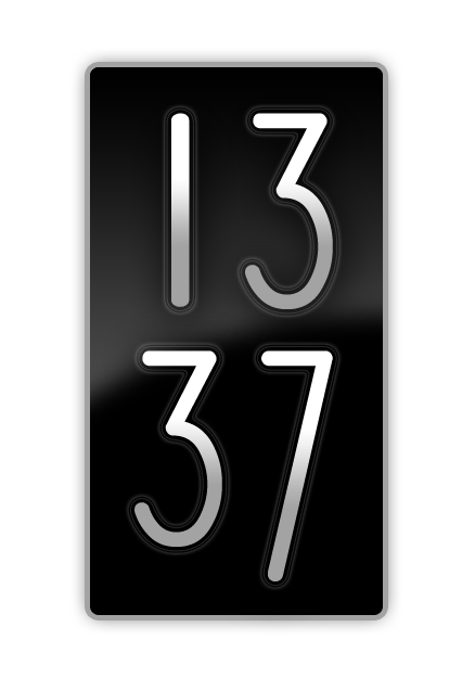 1337studios