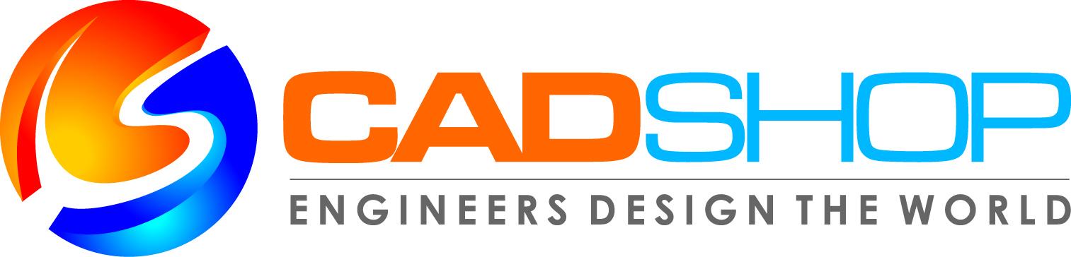 CADSHOP_Logo_CMYK