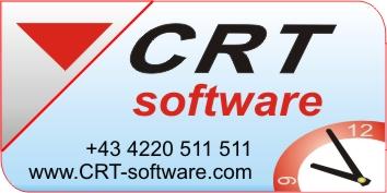 CRT_30x15mm