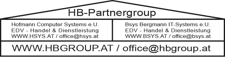 LogoHBGroup