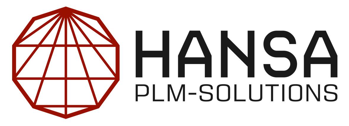Logo_hansaplmsolutions_09.indd