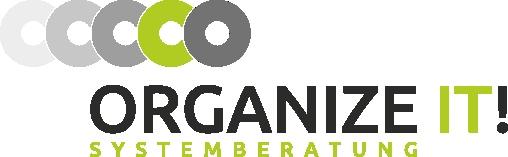 OrganizeIT_Logo_s508