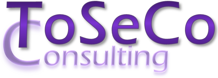 ToSeCo-Consulting