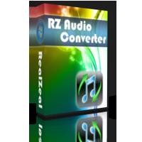 audioconverterboxshot