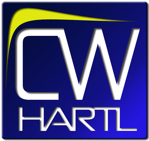 cwh_logo15