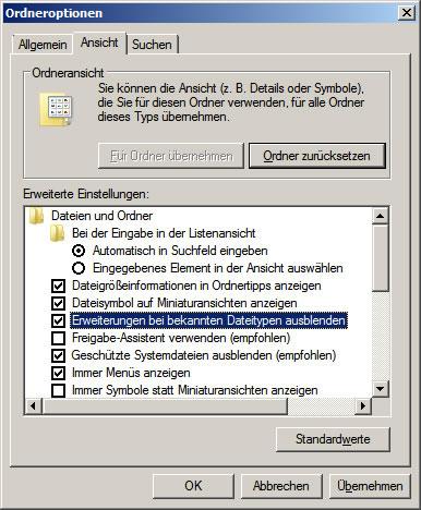dateiendungen-anzeigen-windows7