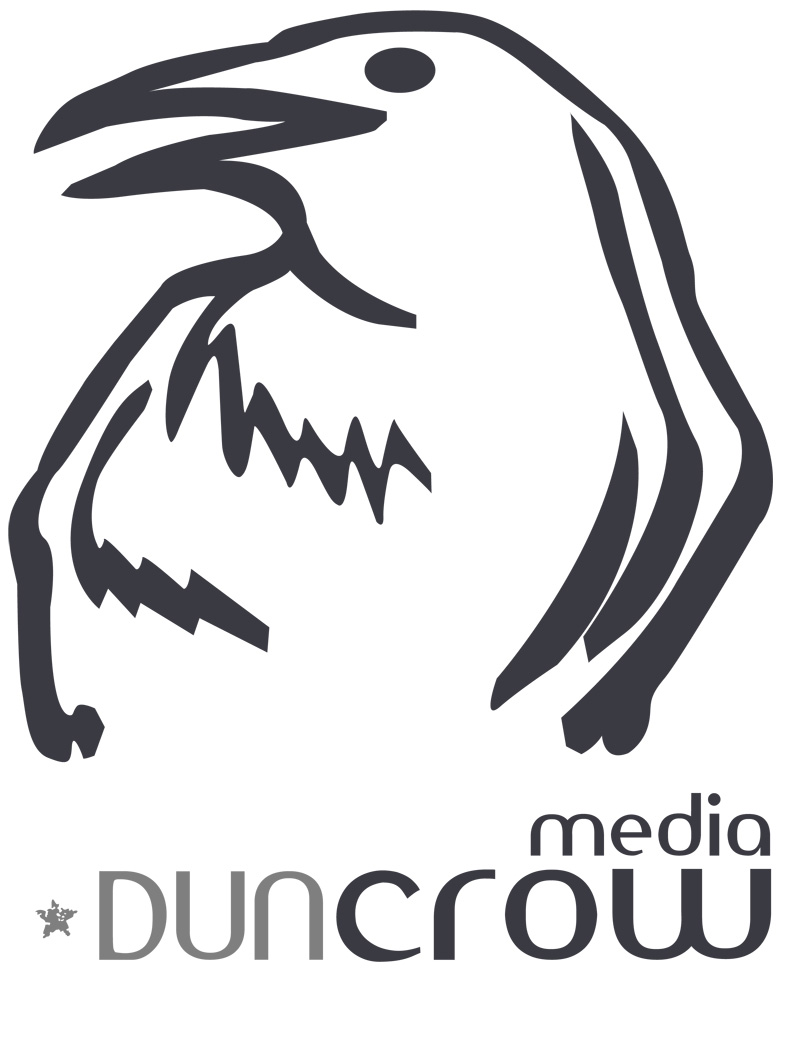 duncrow_logo
