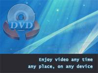 dvdrip200_150