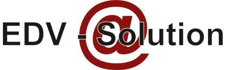 edv-solution.com