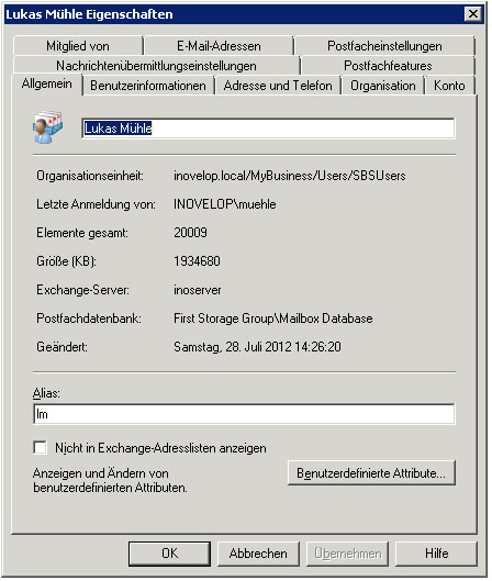 exchange-2007-ansicht-postfach-user