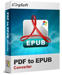 iorgsoft-PDF-to-epub-200