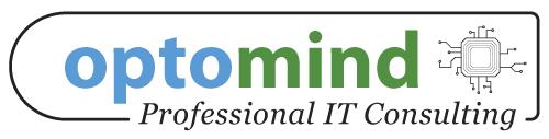 Optomind-IT-Logo-WS-500-x-127-px