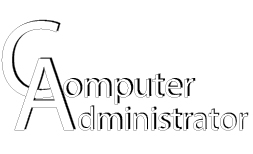 computer-administrator-schriftzug