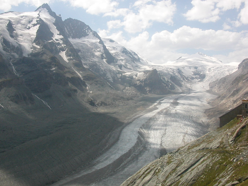 gletscher wallpaper admincenter (1)