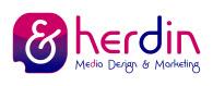 logo_herdin-mdm