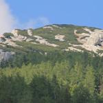 titelfoto-berge-in-der-pyhrn-priel-region