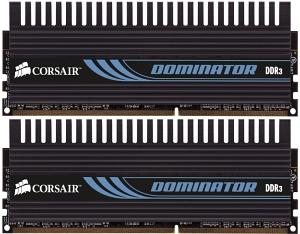 8 GB DDR3 RAM