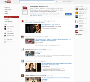 youtube-screenshot