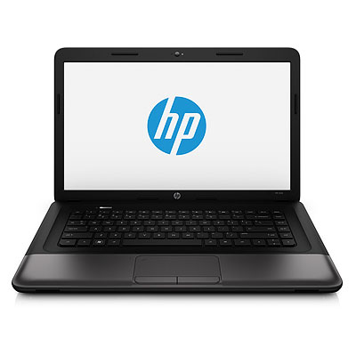 HP Notebook C5D20ES