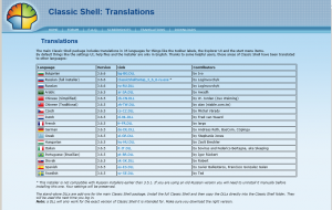 classic-shell-windows8-deutsch-umstellen