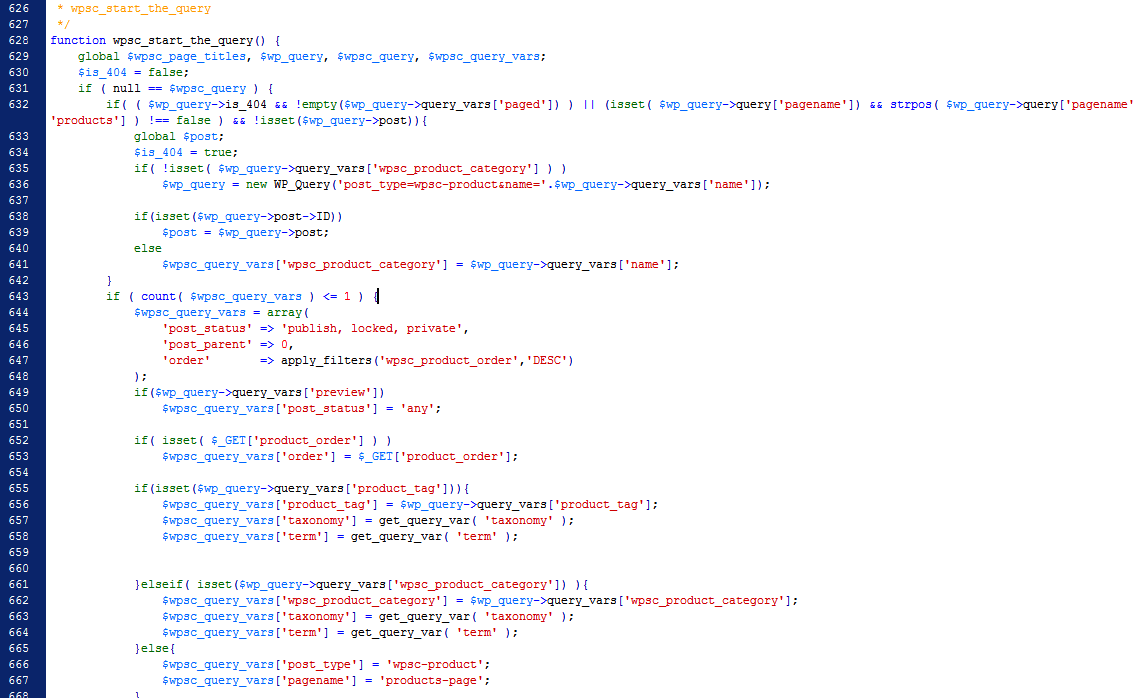 php source-code-beispiel