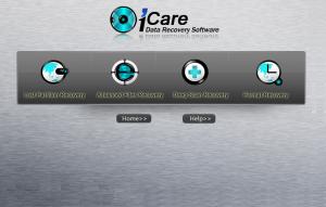 startseite-icare-data-recovery-convert-raw