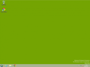 windows8-screen
