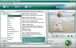 DVD_Ripper_Platinum_sc