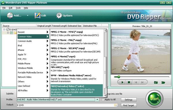 DVD_Ripper_Platinum_sc