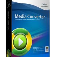 Media_Converter_BS