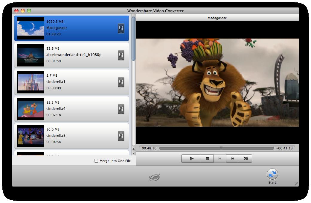 Video_Converter_for_Mac_sc