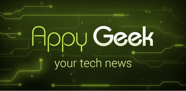 appy-geek-Schoell Martin