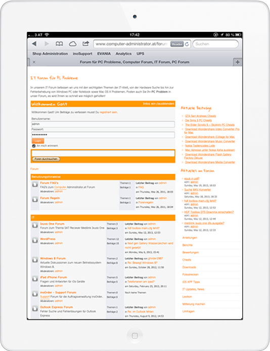 iPad4-gewinnen
