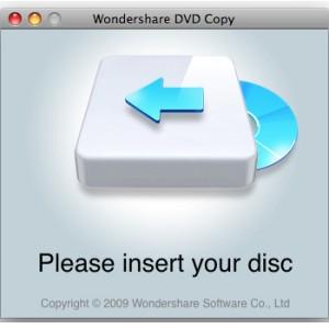 mac-dvd-copy-sc