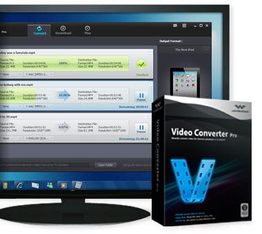 video-converter-pro-banner