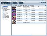 youtube-downloader-sc1