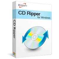 200-cd-ripper