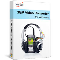 3gp-video-converter-boxshot
