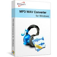 boxshot-x-mp3-wav-converter