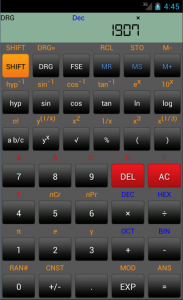 calculator von torsten mueller