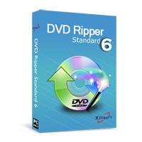 dvd-ripper-standard6