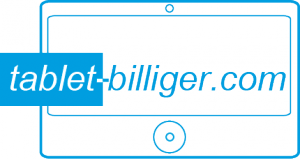 logo-tablet-billiger.at