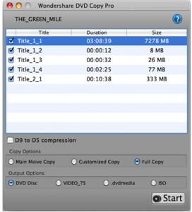 mac-dvd-copy-pro-sc