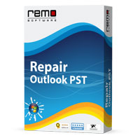 outlook-mail-recovery-200-r
