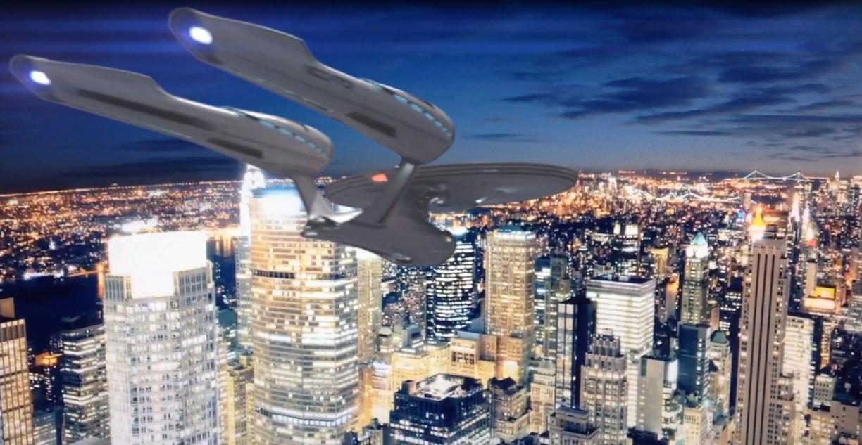 ufo-new-york