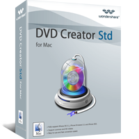 DVD_Creator_Std_for_Mac_BS